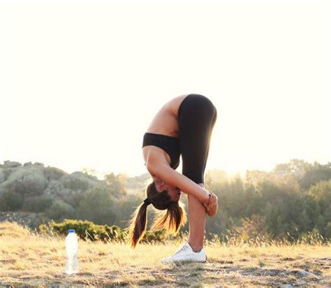 Six health benefits of running for women | Health benefits ...