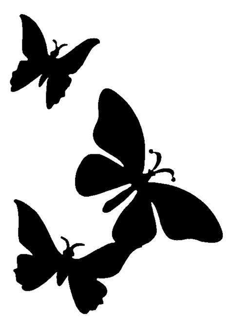 SJ AEROGRAFIAS: PLANTILLAS MARIPOSAS