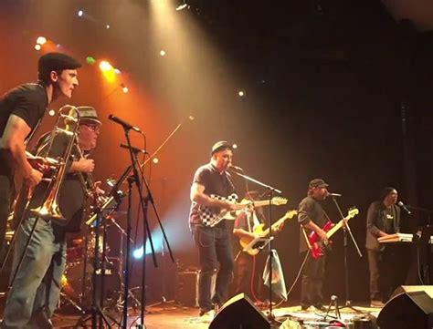 Ska and Reggae Band - Brisbane Corporate Bands - Hire ...
