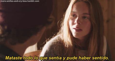 skam en español | Tumblr
