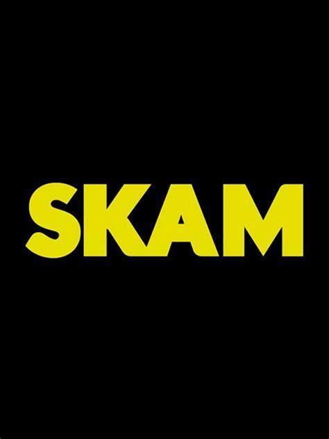 Skam : Episodes de la saison 4   AlloCiné