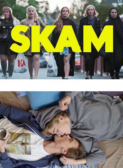 Skam  Serie de TV   2015    FilmAffinity