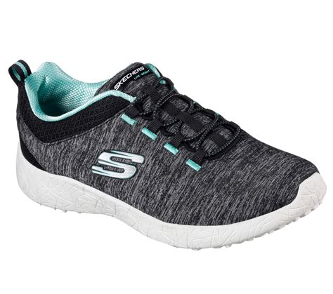 skecher shoes - 28 images - skechers boys nitrate running ...