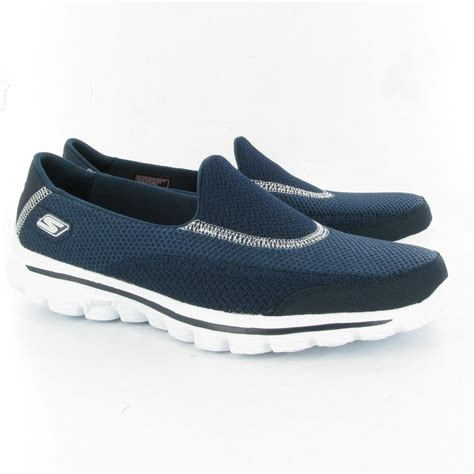 skechers go walk shoes - 28 images - skechers go walk 3 ...