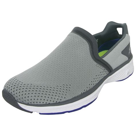 Skechers Men's GOwalk Slip-On Sport Energy Shoe, Brand NEW ...