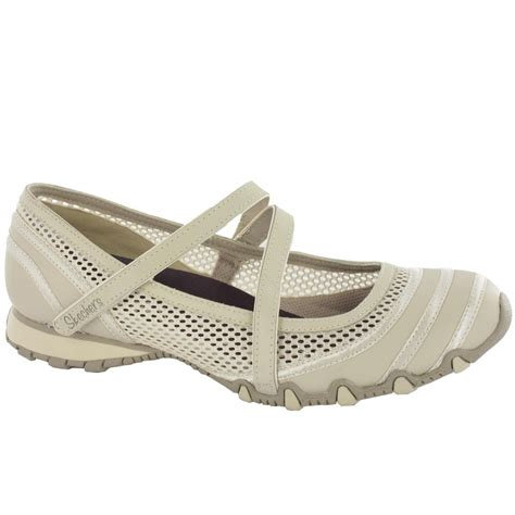 skechers shoes - 28 images - 63385 s skechers shoe, buy ...