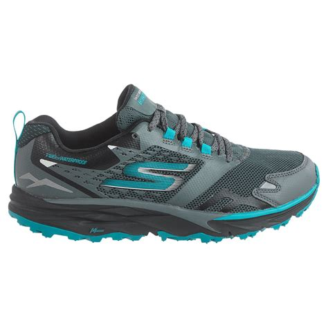 skechers shoes for - 28 images - buy skechers shoes for gt ...