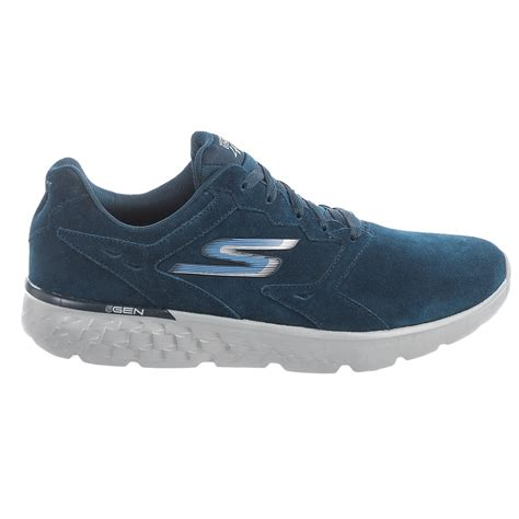 skechers shoes for - 28 images - things to see for getting ...