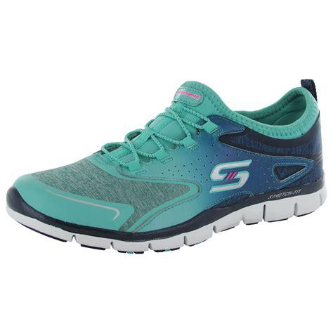 Skechers Shoes schoenenwinkeloutlet.nl