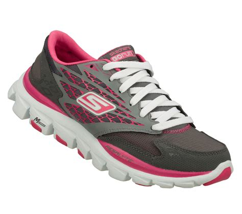 SKECHERS Singapore - Shoes, Sneakers, Sandals & Boots