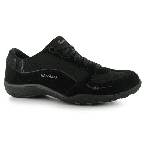 Skechers | Skechers Act Just Relax Ladies Shoes | Ladies Shoes