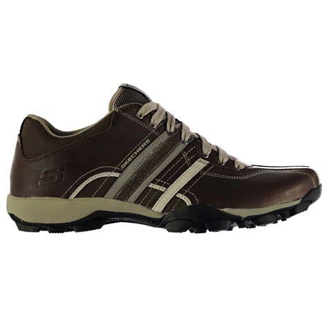 Skechers | Skechers Urban Tread Refresh Hombre Zapatos ...