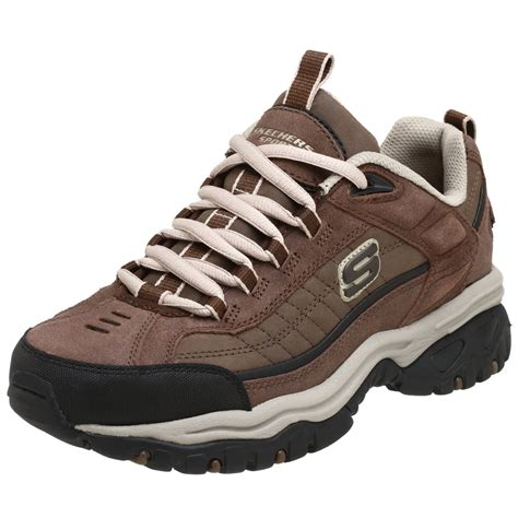 skechers sneakers - 28 images - skechers singapore shoes ...