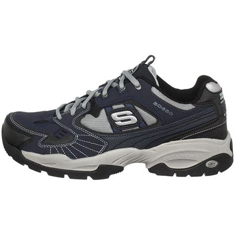 sketchers running shoe - 28 images - skechers skechers ...