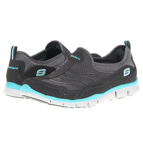 sketchers shoes - 28 images - skechers for boys car ...