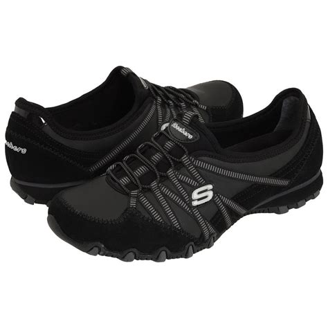sketchers shoes - 28 images - skechers, skechers shoes go ...