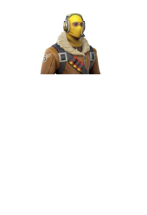 Skims Fortnite Concept Pictures to Pin on Pinterest ...