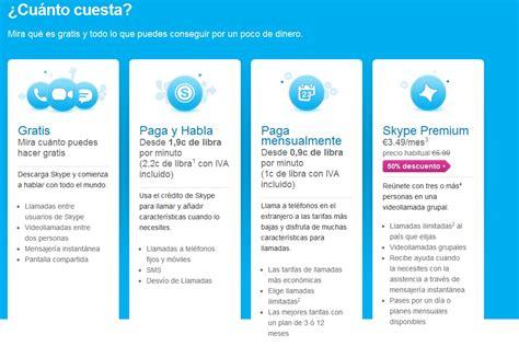 Skipe Outlook Y Mas En Msn Latinoamericana.html | Autos Weblog