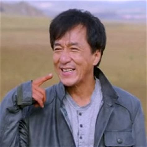 Skiptrace Jackie Chan | Commercial Song