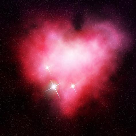 skutočná láska | Cesta Lásky