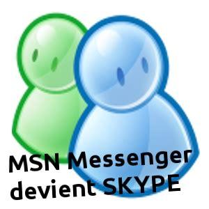 Skype Outlook Y Mas En Msn Latinoamerica | Autos Weblog