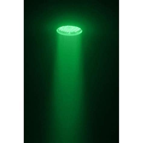 Skytec - Foco LED PAR 64 RGB DMX - Foco PAR-64 LED | Z ...