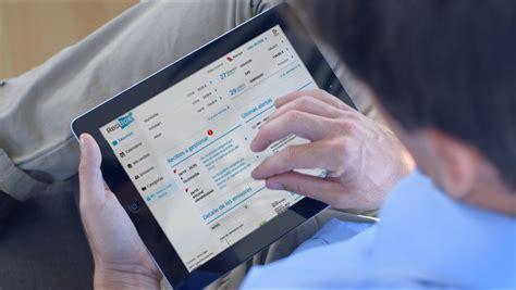 """""""la Caixa"""" sortea 10 iPads mini entre los clientes que ..."""