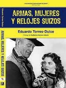 'La gran evasión' del cinéfilo fiscal Torres-Dulce | La ...