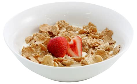 Sleepwell By Eating These Healthy Foods!