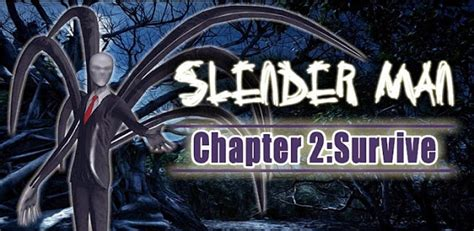 Slender Free No Download Kongregate   blogreportere5j