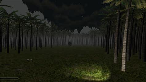 Slender-Island file - Indie DB