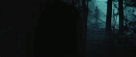 Slender Man: Az ismeretlen rém  2018  • Mozi Filmek.Hu