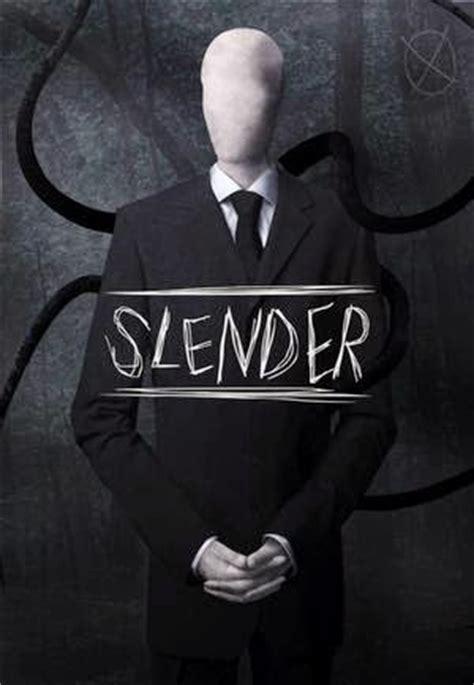 Slender Man Full en Español 1 Link -Juegos Full para PC ...
