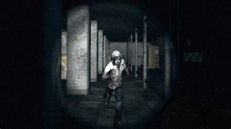 Slender Man Game Ending | www.imgkid.com - The Image Kid ...