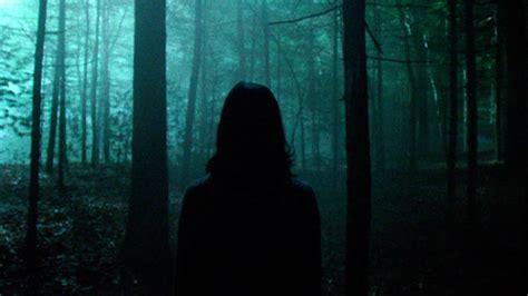 Slender Man movie – First trailer released