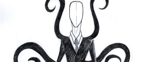 Slender Man Now Linked to 3 Violent Acts   ABC News