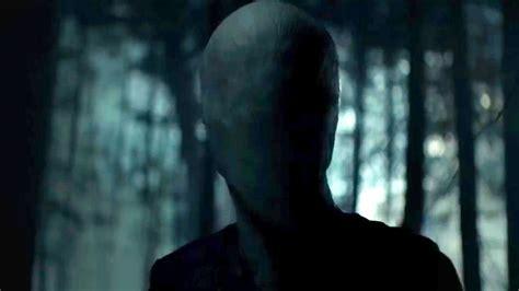 Slender Man - Official Trailer #2 - GameSpot