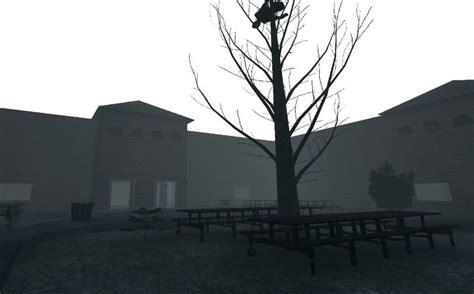 Slender Man s Shadow: Elementary shadow elementary ...