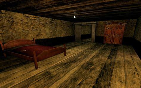 Slender Man s Shadow: Mansion shadow mansion   Descargar ...
