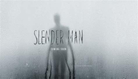 Slender Man   Δείτε το trailer της νέας ταινίας ...