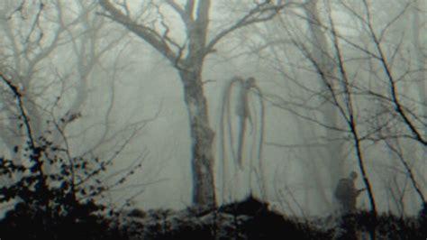 Slender Man   Trailer #2   IGN Video