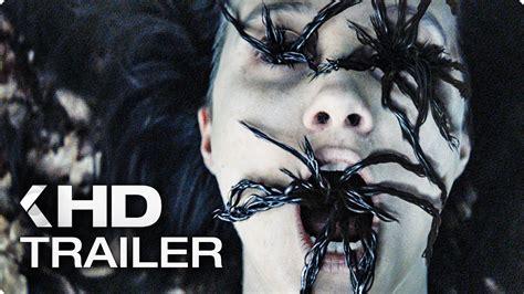 SLENDER MAN Trailer  2018    YouTube