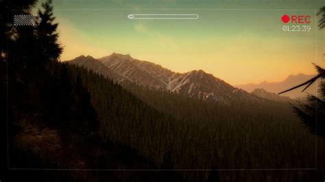 Slender: The Arrival   Descargar