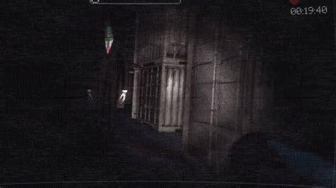 Slender: The Arrival [MEGA] [1 LINK]   Descargar Gratis