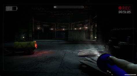 Slender The Arrival Pc Game Free Download - Free Download ...