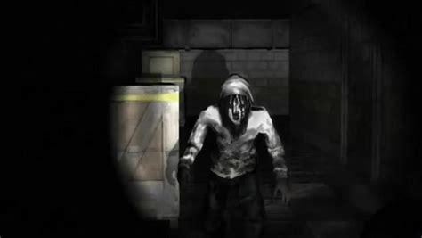 Slender: The Arrival - Teaser Trailer - IGN Video