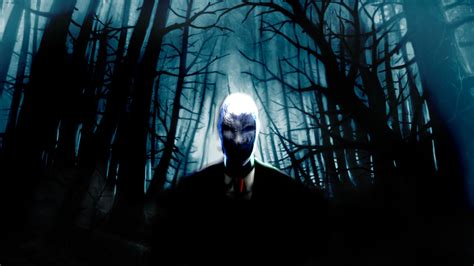 Slender: The Arrival to haunt Wii U this Halloween ...