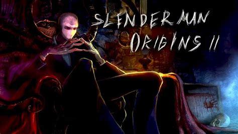 Slenderman Online Juego. . Cheap Slenderman Online Juego ...
