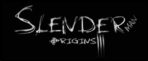 SlenderMan Origins 3 now out to scare, does job well ...