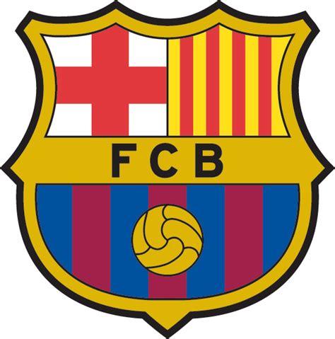Slika:Fc barcelona.gif   Wikipedija, prosta enciklopedija